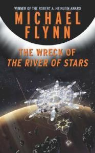 wreck-of-the-river-stars