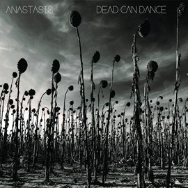 dead-can-dance