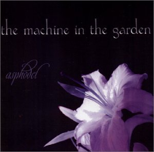 machine-in-the-garden