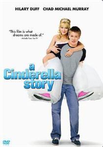 a-cinderella-story