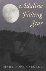 adaline-falling-star