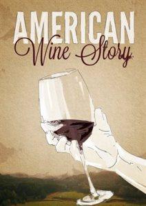 american-wine-story
