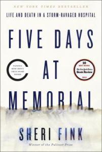 five-days