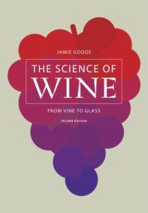 science-of-wine