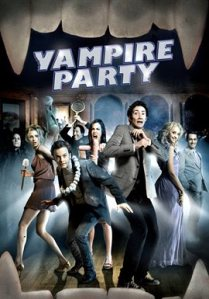 vampire-party
