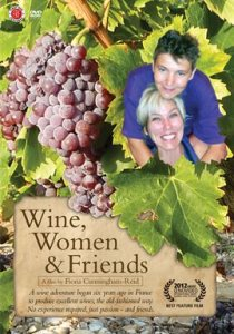 wine-women-friends