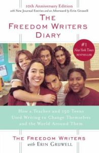 freedom-writers-diary