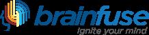 logo-ignite