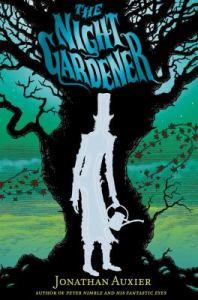 night-gardener