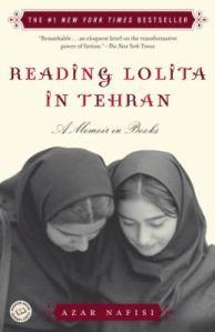 reading-lolita-in-tehran