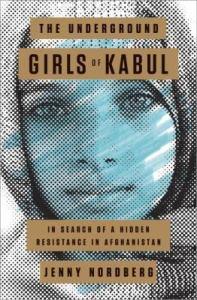 underground-girls-kabul