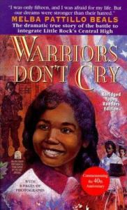 warriors-dont-cry