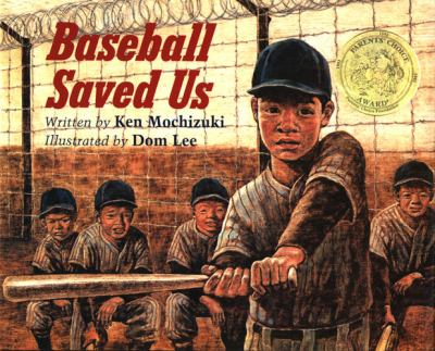 baseball-saved-us