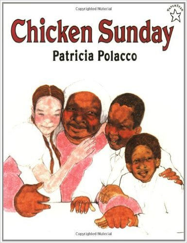 chicken-sunday
