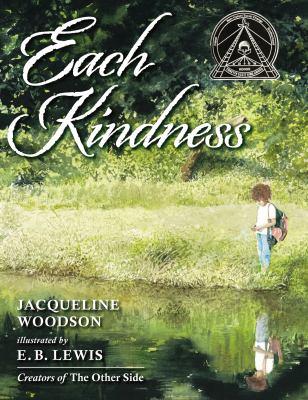 each-kindess