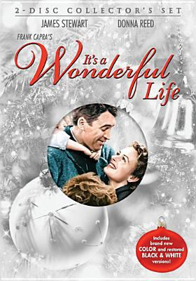 its-a-wonderful-life