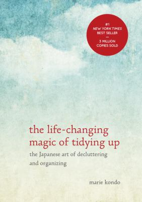 life-changing-magic-tidying