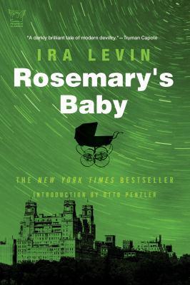 rosemarys-baby.jpg