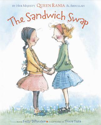 sandwich-swap.jpg