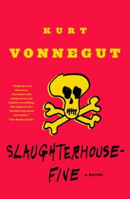 slauggterhouse-five.jpg