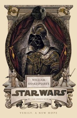shakespeare_starwars
