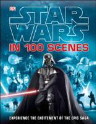 starwars100