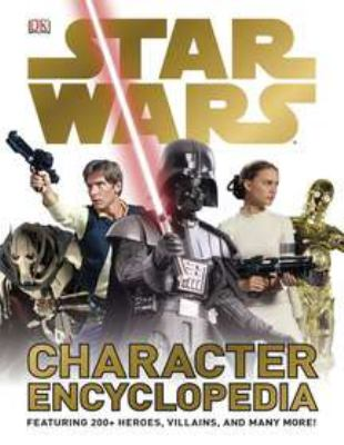starwarsencyclopedia