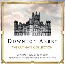 downton-abbey_ult