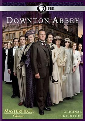 downton_abbey1