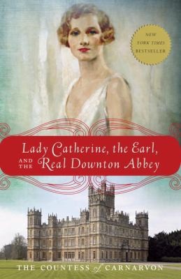 lady-catherine