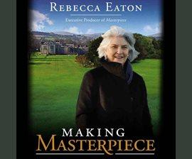 making-master