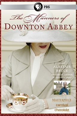 manners-of-downton
