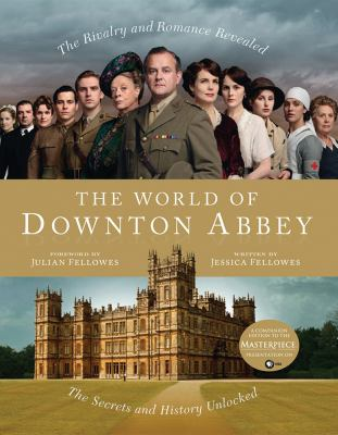 world_of_downton