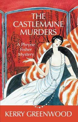 castlemaine-murders