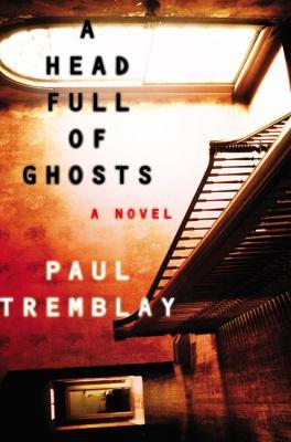 head-full-of-ghosts.jpg