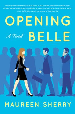 opening-belle
