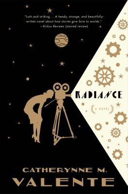 radiance.jpg