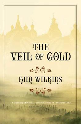 veil-of-gold