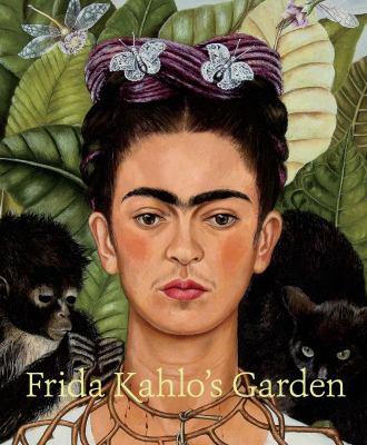 frida-kahlo-garden