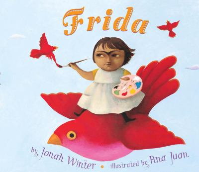 frida-winter