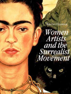 women-artists