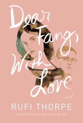 dear-fang