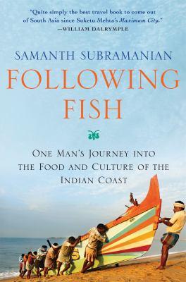 followingfish