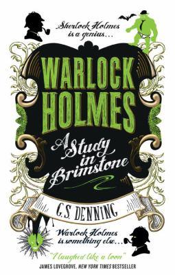 warlock-holmes
