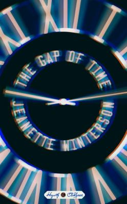 gap-of-time.jpg