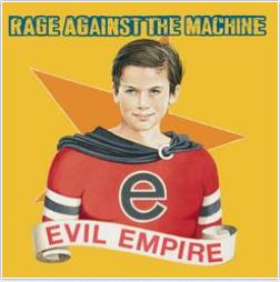 rage-evil