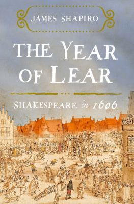 year-of-lear