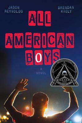 all-amer-boys