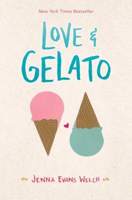 love-gelato