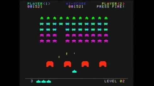 Space Invaders.jpg